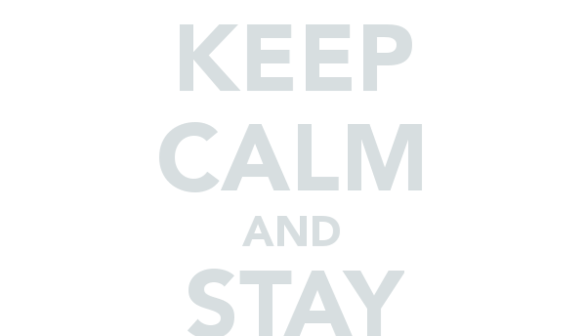 keep-calm-and-stay-focused-1